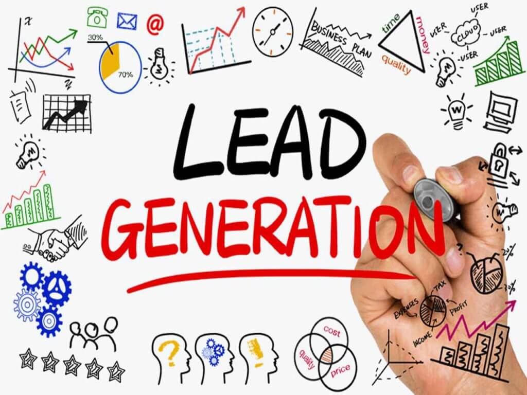Lead Generation West Palm Beach Florida, Lead Generation Wellington Fl
