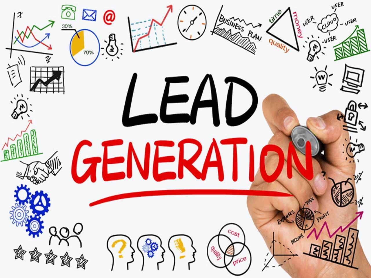 Lead Generation and Sales Conversion Strategies in Wellington Fl, West Palm Beach Florida, and South Florida Local Businesses