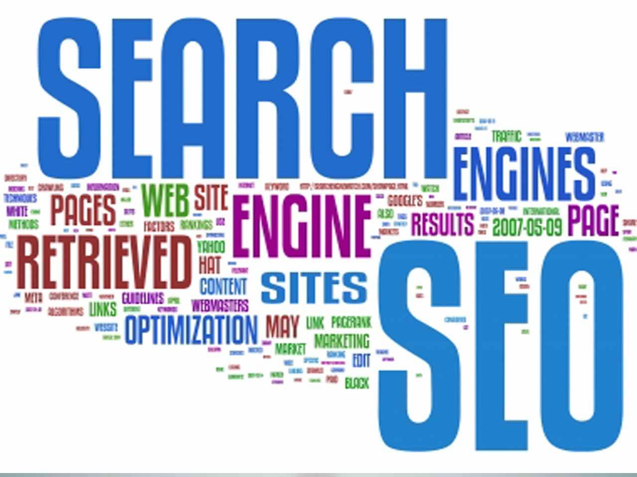 SEO Service Company West Palm Beach and Wellington FL