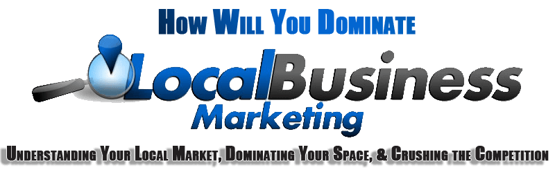 17.1-entreprenew inc - seo and marketing agency - wellington fl - west palm beach fl - seo, mobile marketing, web design, mobile responsive, social media manangement