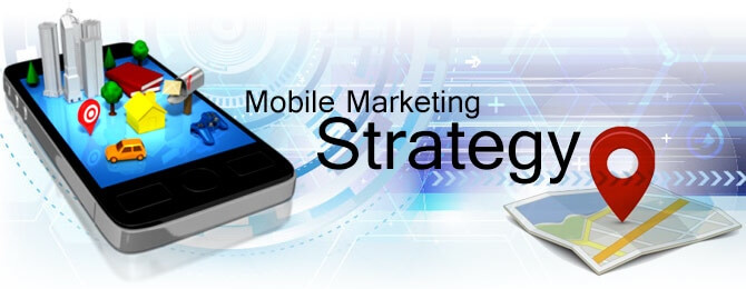 1400-mobile marketing-local seo company experts- seo agency west palm beach wellington fl