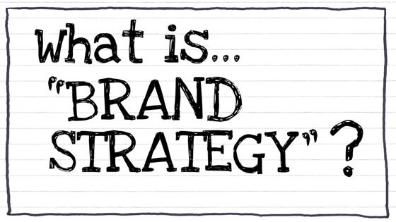 Best Branding Strategy & Business Consultation In West Palm Beach