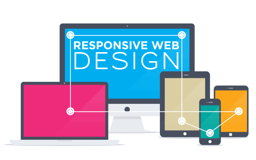 600-web design- seo agency west palm beach wellington fl