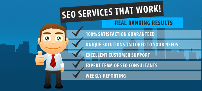 800-local seo company experts- seo agency west palm beach wellington fl