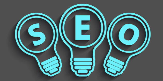 -seo-idea-Why EntrepreNEW is the best SEO Company in West Palm Beach