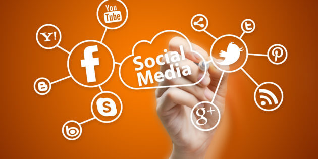 social-media-marketing-Social Media Marketing Tips for Businesses on a Budget.