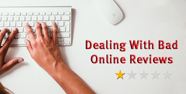 Dealing-With-Bad-Online-Reviews-Thumb