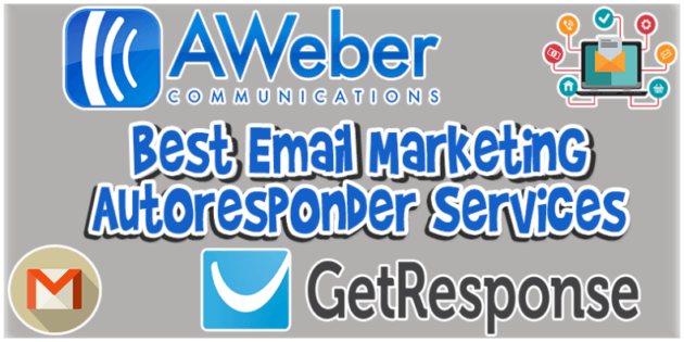 entreprenew inc - Best-Email-Marketing-Autoresponder-Services-10-The Importance Of Collecting Emails and Which Software To Use