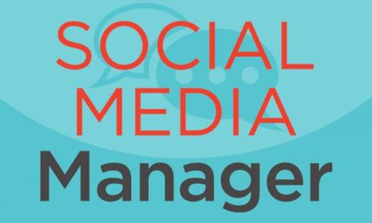 entreprenew inc - The Power of a Social Media Manager