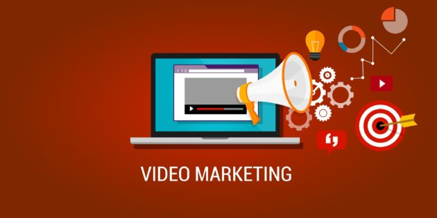 entreprenew inc seo services - The Power of Video Marketing
