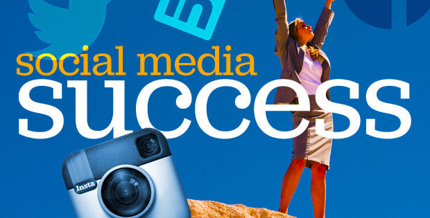 entreprenew inc - Tips for Successful Social Media Marketing