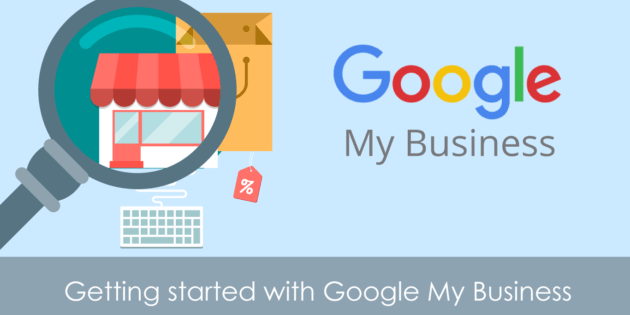 Why Google My Business is a Gold Mine of Leads