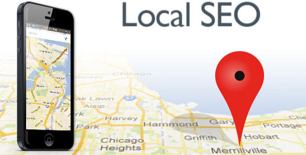 entreprenew inc palm beach seo - Why SEO is important for your local business