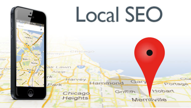 Why SEO (search engine optimization) is important for your local business? | SEO Digital Marketing Company | Social Media Marketing Service | Funnels