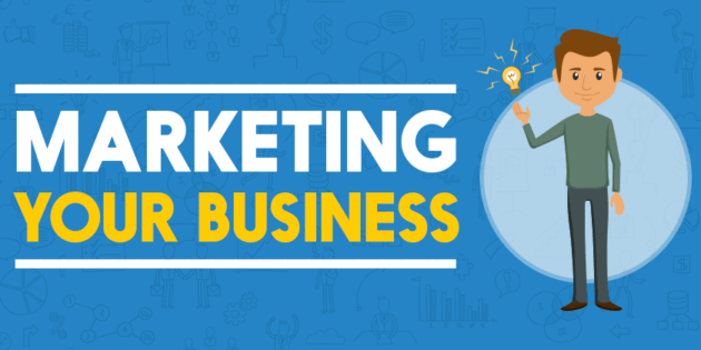 entreprenew inc-marketing-your-business-podcast-2-3 Reasons Why You Should Be Marketing Your Business Daily