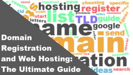 entreprenew inc - domain-registration-guide-5-Which Domain Registrars to Use to Purchase Your Domains & URL's
