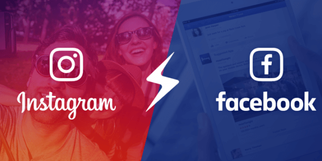 entreprenew inc - How to Use Facebook & Instagram Marketing