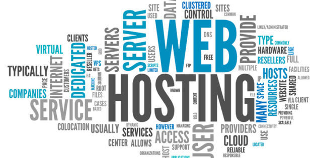 entreprenew inc - Top Web Hosting Companies to Use