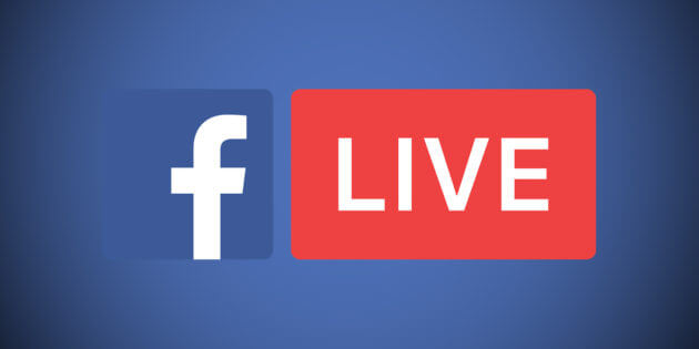 entreprenew inc - How Facebook Live Videos are Great for Your Business