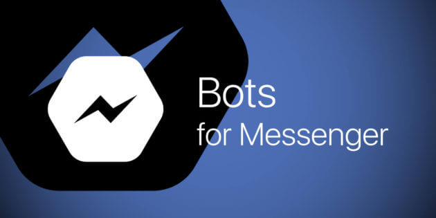 entreprenew inc social media marketing - The Power of Facebook Messenger Bots