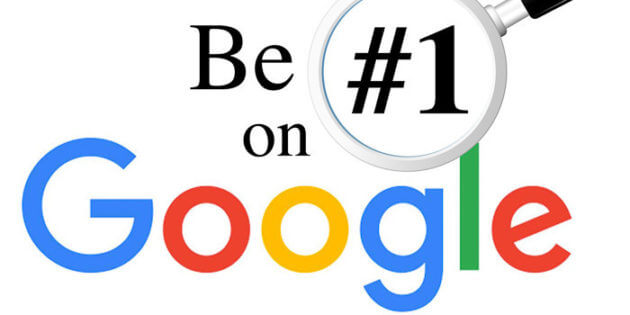 seo services - Why It's Important To Get Your Business Ranked in Google