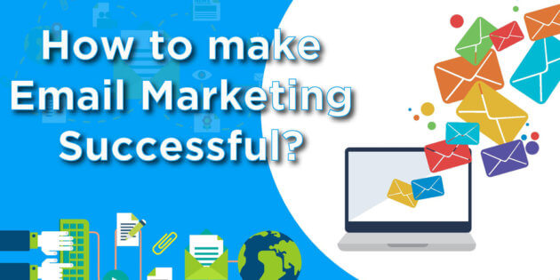 Why should email marketing be a part of my marketing strategy - entreprenew inc, seo company in west palm beach, facebook marketing, social media management