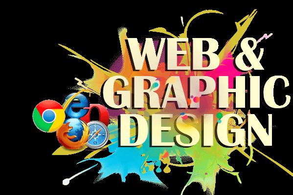64-graphic-design-entreprenew-inc-seo-and-marketing-agency-wellington-fl-west-palm-beach-fl-seo-mobile-marketing-web-design-mobile-responsive-social-media-manangement